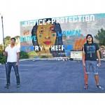 Jaque_Justice _mural_complete_IG