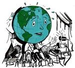 globalaffairs_sm_wh