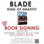 BLADE-book-signing-insta