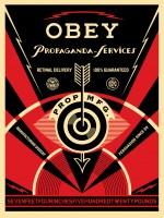 Propaganda Services Eye poster FNL REVISED-01