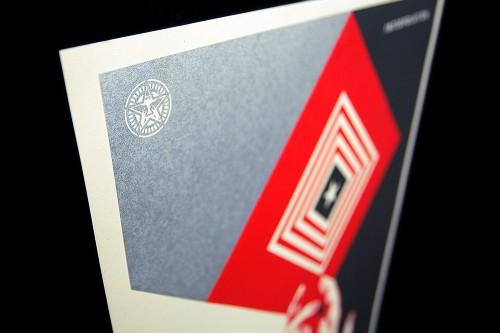 interpol-prints-close-up-3