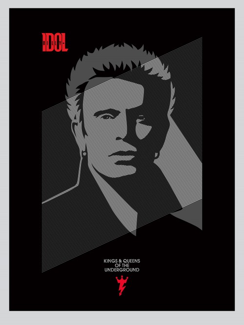 BILLY-IDOL-FINAL-TO-POST