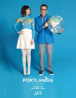 Portlandia-S5-Opie-Blue-Series