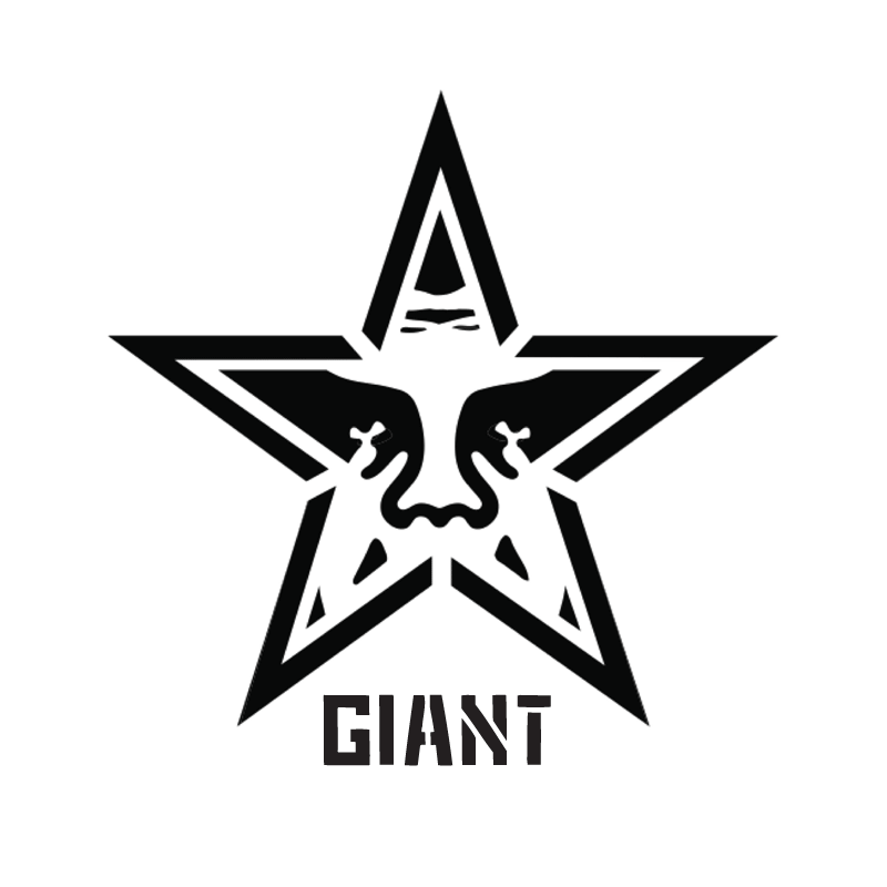 Downloads - Obey Giant