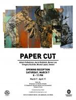 PAPER-CUT-INVITE-PUBLIC