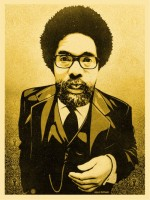 CornelWest-spray-COMP22-500x665