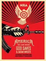 GOD-SAVES-AND-SATAN-INVESTSNRA2-final-18x24-011-500x665