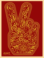 OBEY-PEACE-FINGERS-holiday