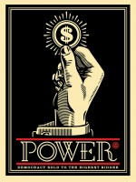 Obey Power Bidder 18x24-01