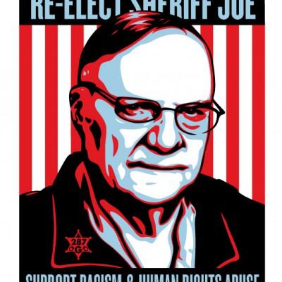 09-RE-ELECT-SHERIFF-JOE
