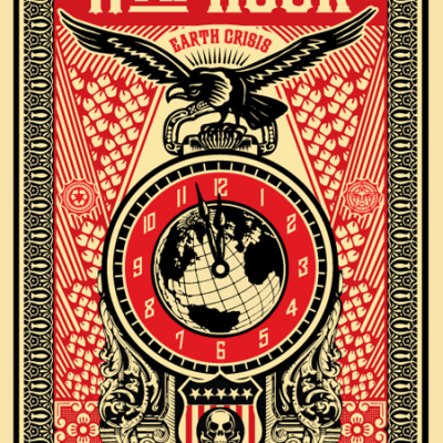 11th-hour-poster1