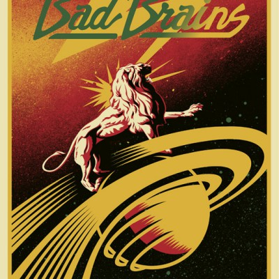 BAD-BRAINS-Poster550