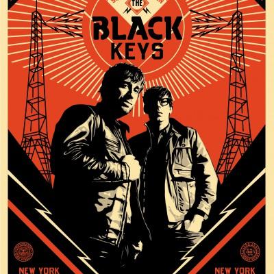BLACK-KEYS-Portrait