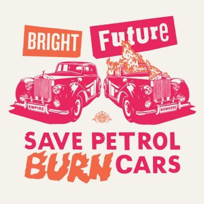 Bright-Future-LG-P-O