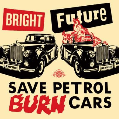Bright-Future-burning-rolls-18X24