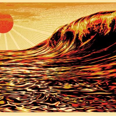 Dark-Wave-Japan-btmp