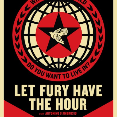 Let-Fury-Poster-18-x-24-fnl