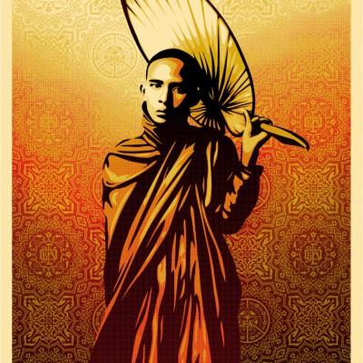 Monk_in_Burma-btmp-FNL