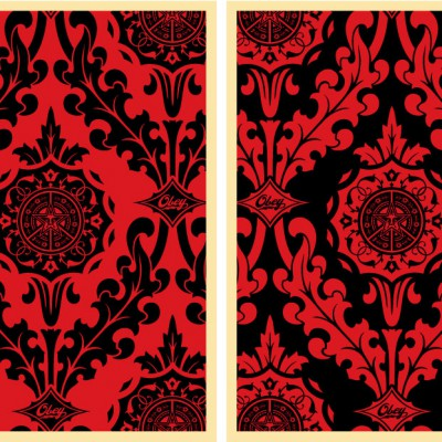 Parlor-pattern_Red-Black-18x243