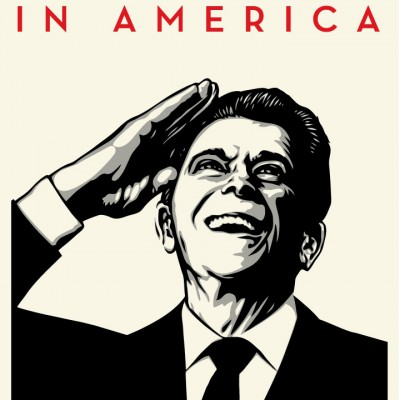 Reagan-Mourning1