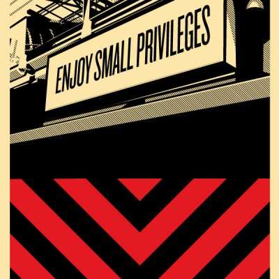 Small-Privileges-poster-fnl