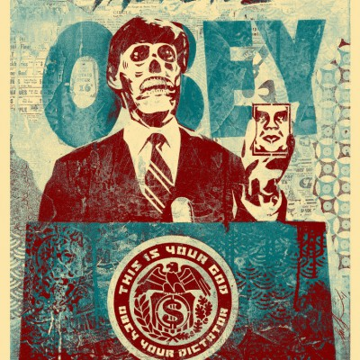 They-live-poster-2nd-color-1