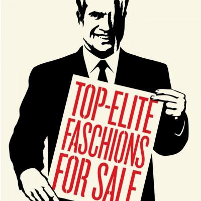 Top-Elite-Faschions