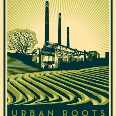 Urban-Roots-Shep-fnl