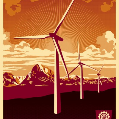 Windmill-poster-fnl-web