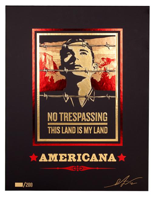 americana-box-set-crop