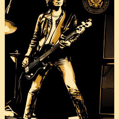 dee-dee-Ramone-poster-final3
