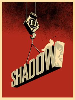 djshadow-print