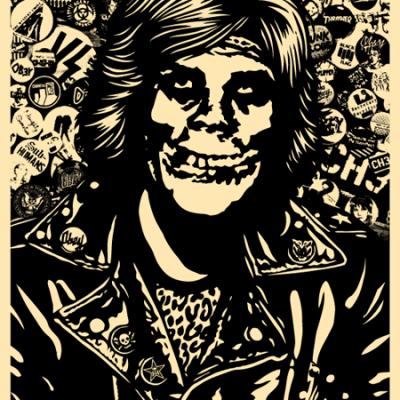 fiend-rocker-black