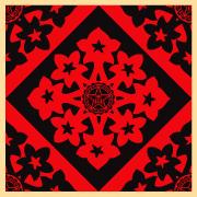 floral-pattern-5-print