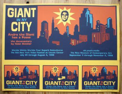 giantcity