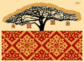 monkeypodgold