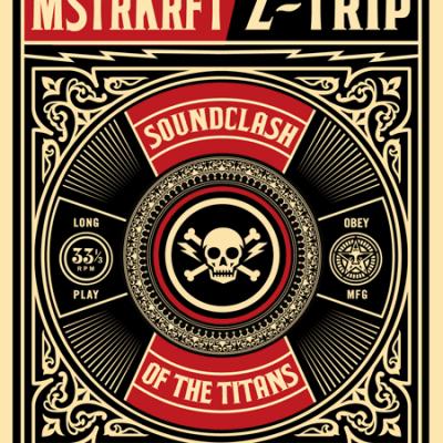 mstrkrft-and-ztrip-soundclash-of-the-titans