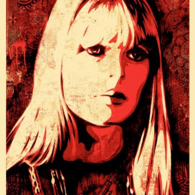 obey-giant-nico-canvas-print