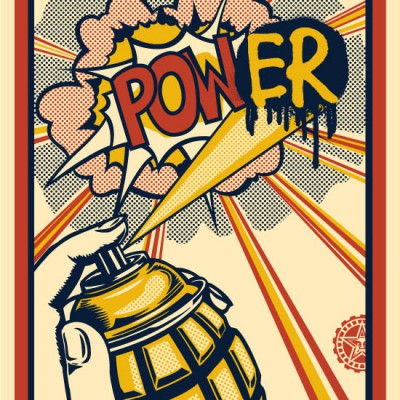 obey-giant-power-poster1