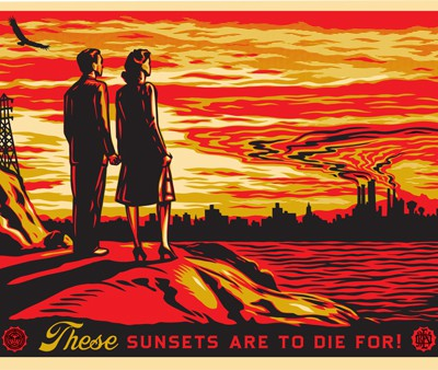 obey-giant-sunsets