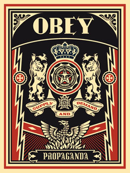obeylions