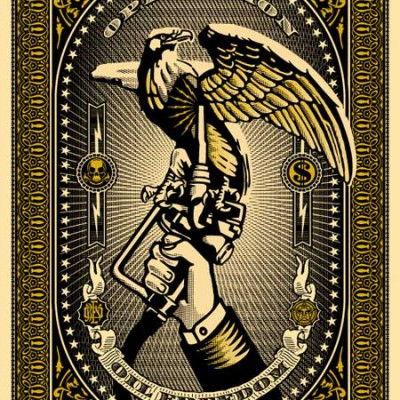 operation-oil-freedom-gold