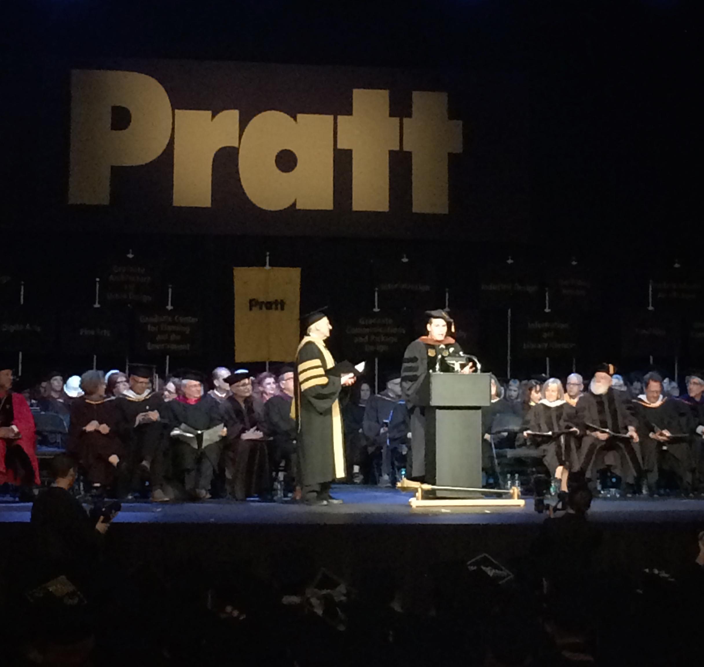 pratt institute essays For the new sat, the additional essay is fee waiver code from the pratt institute freshmen applying to any of pratt's bachelor degree programs.