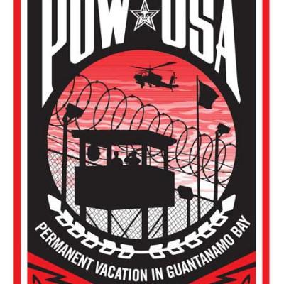 revi23sed-prisoners-of-war1