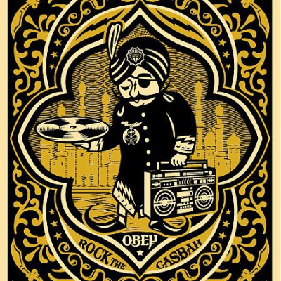 rock-the-casbah-gold