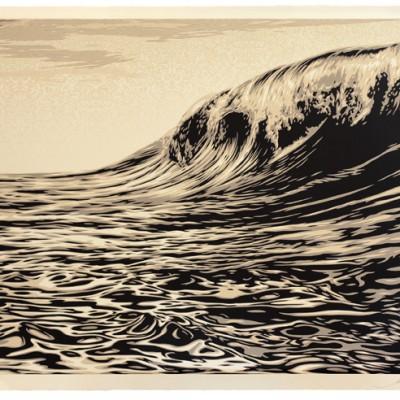shepard-dark-wave-silk-screen-print-web-size