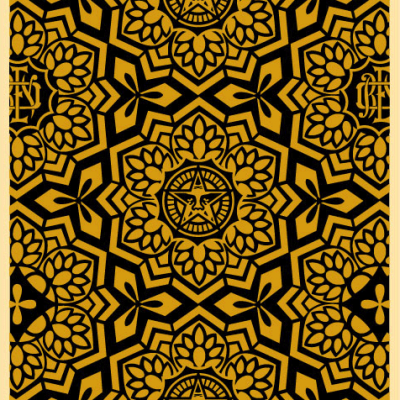 yen-pattern-blk-gold