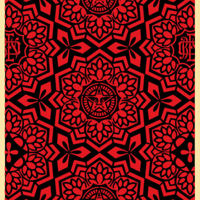 yen-pattern-blk-red