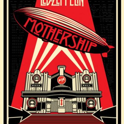 zepp_18x24-poster-fanl