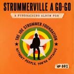 TJSF_Strummerville_A_Go_Go_001_600x600-498x498